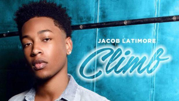 jacob-latimore-climb.jpg