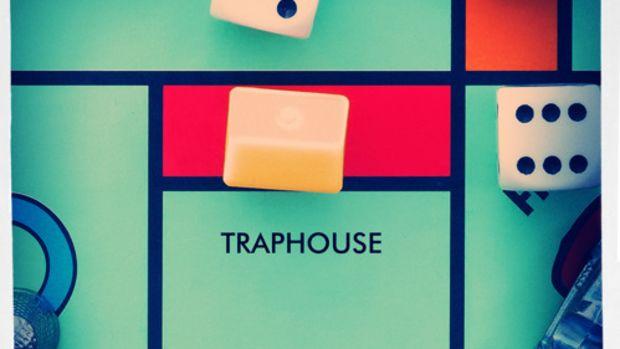 tory-lanez-traphouse.jpg