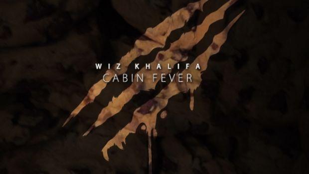 wiz-khalifa-cabin-fever-3.jpg