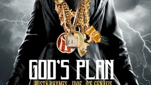 the-conglomerate-gods-plan.jpg