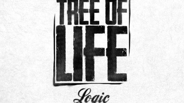 logic-tree-of-life.jpg