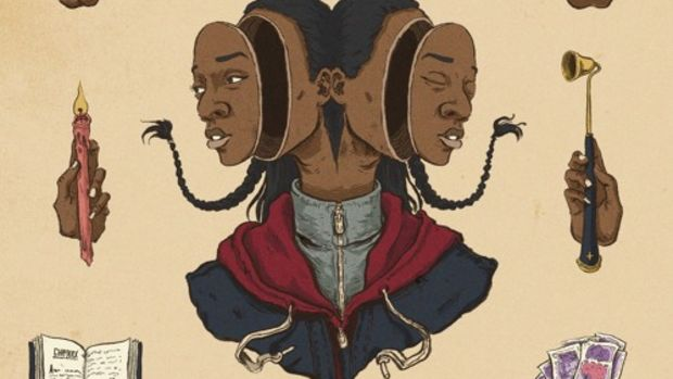 little-simz-age-101-drop-x.jpg