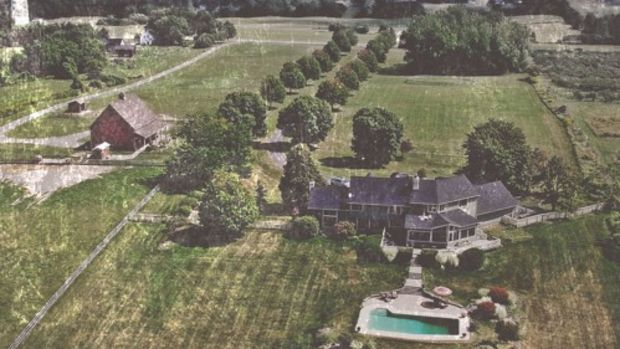 danon-lord-knows.jpg