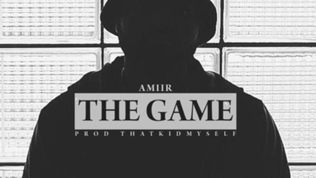 amiir-the-game.jpg