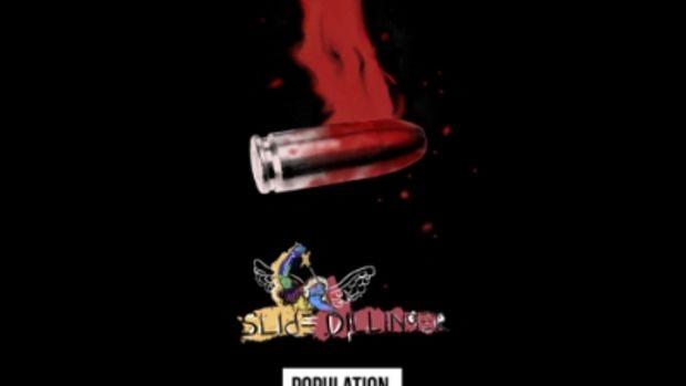 slide-dillinger-silver-bullet.jpg