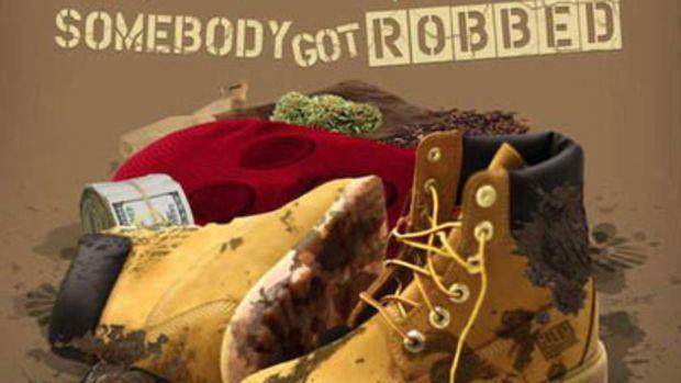 redman-somebody-got-robbed.jpg