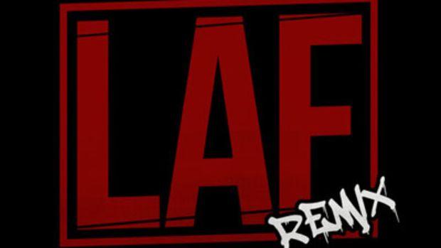 rittz-laf-remix.jpg