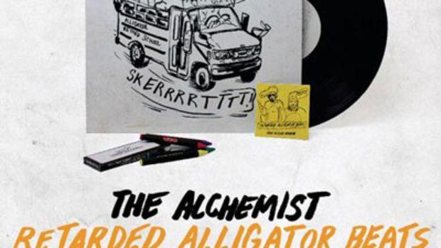 the-alchemist-retarded-alligator-beats.jpg