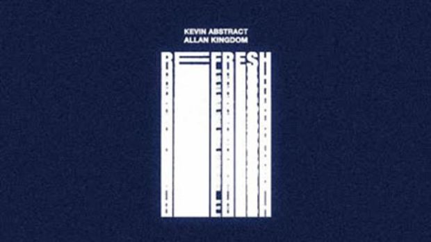kevin-abstract-refresh.jpg