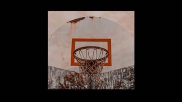 brookfield-duece-hoop-dreams.jpg