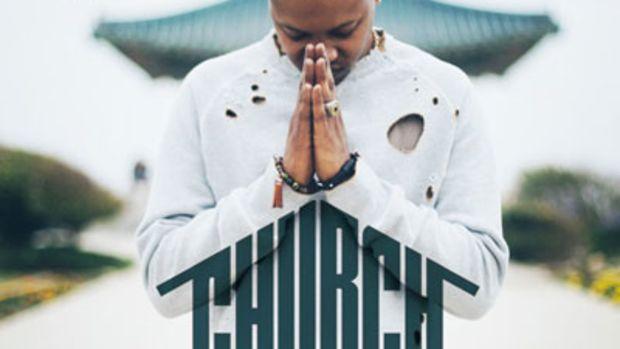 bj-the-chicago-kid-church.jpg