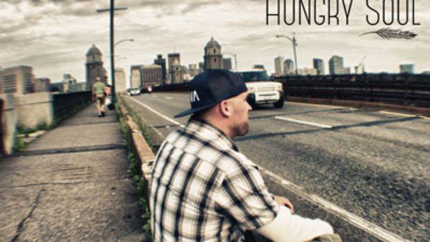 slicenberg-hungry-soul.jpg