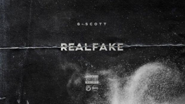 g-scott-realfake.jpg