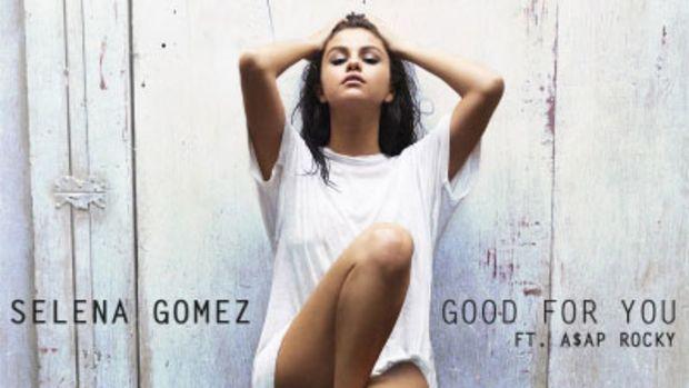 selena-gomez-good-for-you.jpg