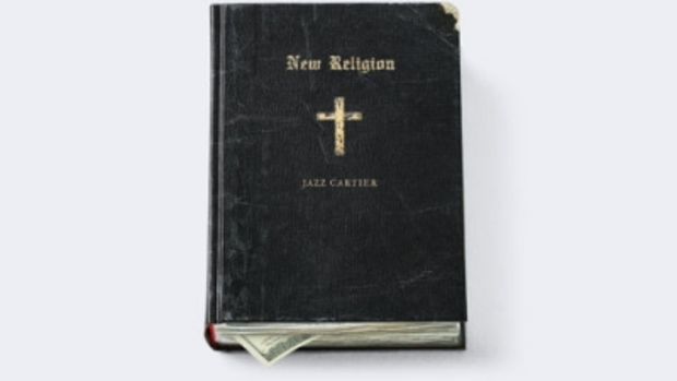 jazz-cartier-new-religion.jpg