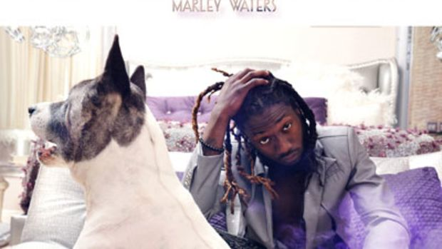 marley-waters-long-way.jpg