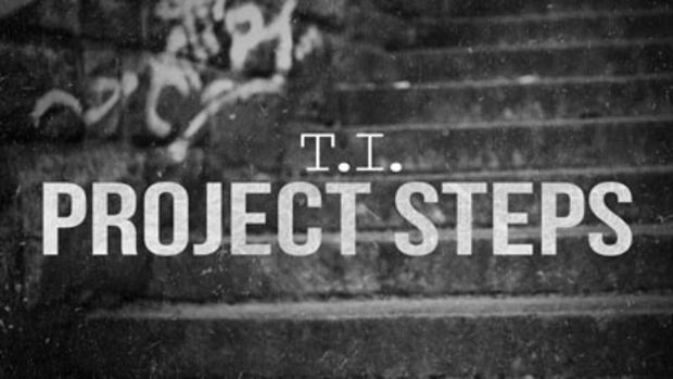ti-project-steps.jpg