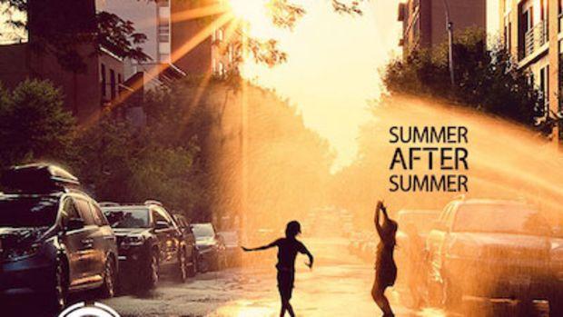 jamall-bufford-summer-after-summer.jpg