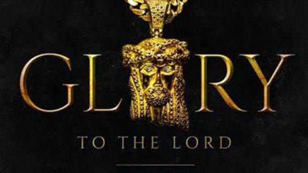 king-los-glory.jpg