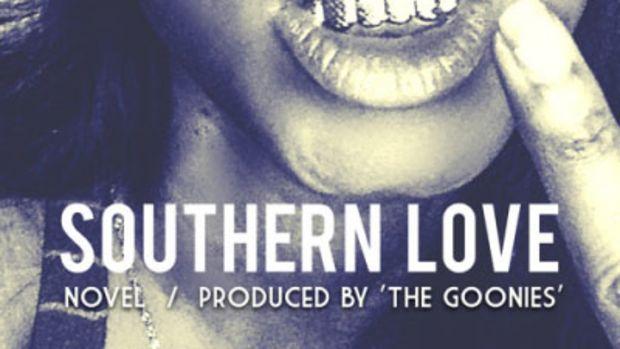 novel-southern-love.jpg