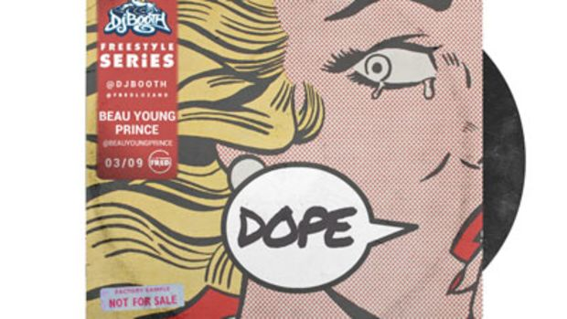 beau-young-prince-dope-djbooth-freestyle.jpg