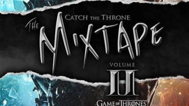 catch-the-throne-mixtape.jpg