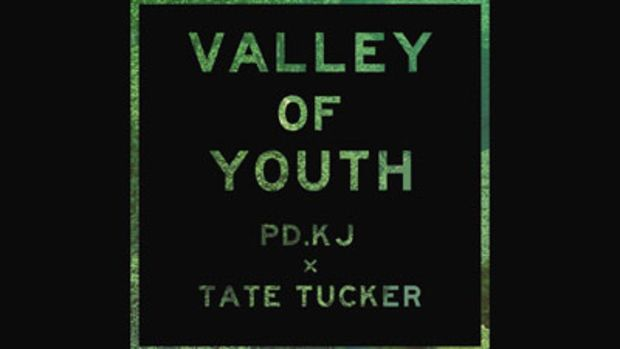 tate-tucker-valley-of-youth.jpg