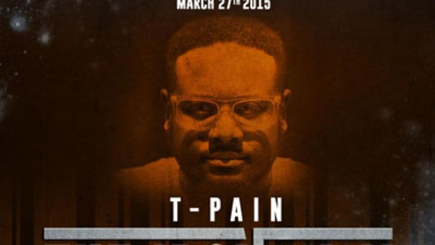 t-pain-the-iron-way.jpg