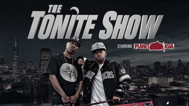 the-tonite-show-starring-planet-asia.jpg