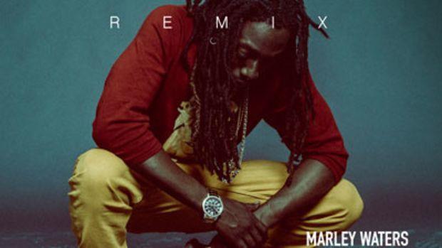 dj-marley-waters-onto-you-remix.jpg