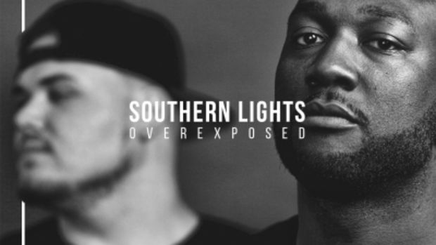 alex-faith-dre-murray-southern-lights.jpg