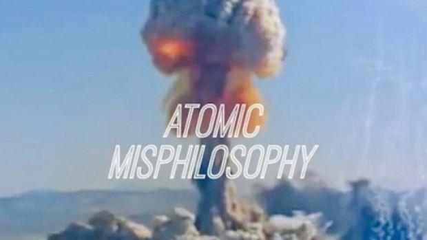 lupe-fiasco-atomic-misphilosophy.jpg