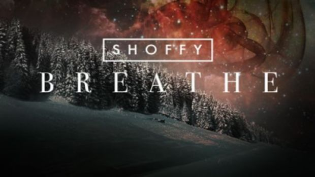 shoffy-breathe.jpg