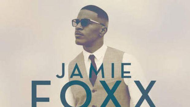 jamie-foxx-you-changed-me.jpg