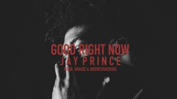 jay-prince-good-right-now.jpg