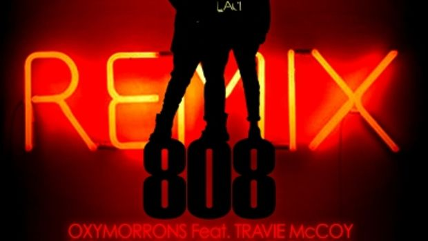 oxymorrons-808clap-remix.jpg