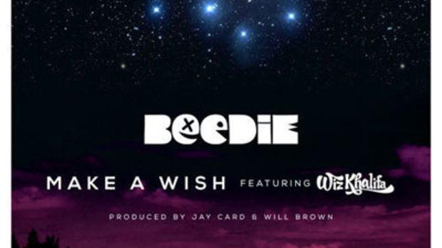 beedie-make-a-wish.jpg