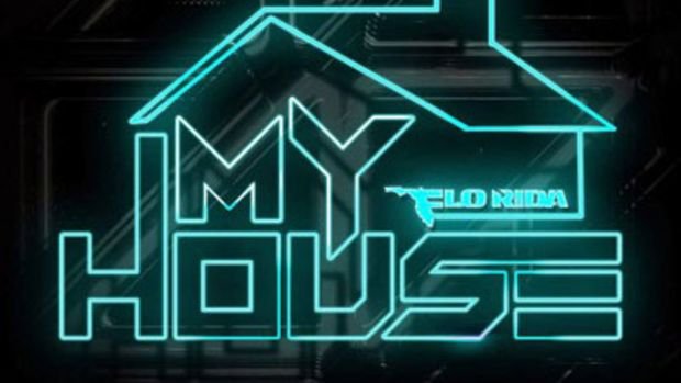 flo-rida-my-house-ep.jpg