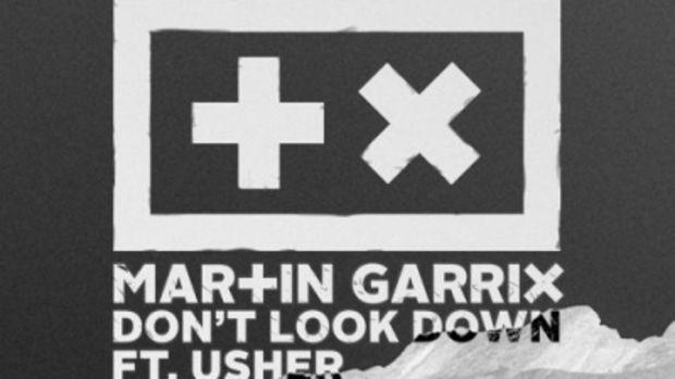 martin-garrix-dont-look-down.jpg