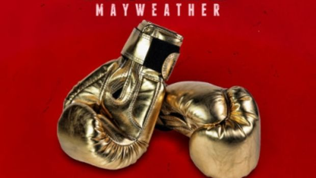 dizzy-wright-floyd-money-mayweather.jpg