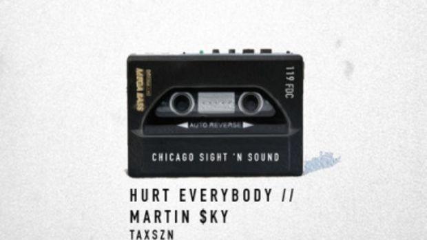 hurt-everybody-martin-sky-taxszn.jpg
