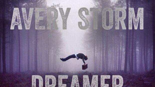 avery-storm-dreamer.jpg