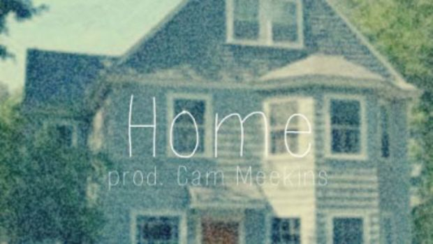 cam-meekins-home.jpg