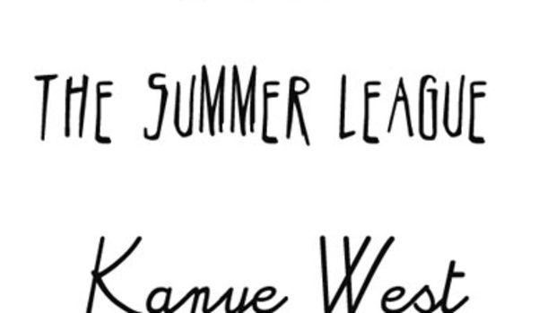 wale-the-summer-league.jpg