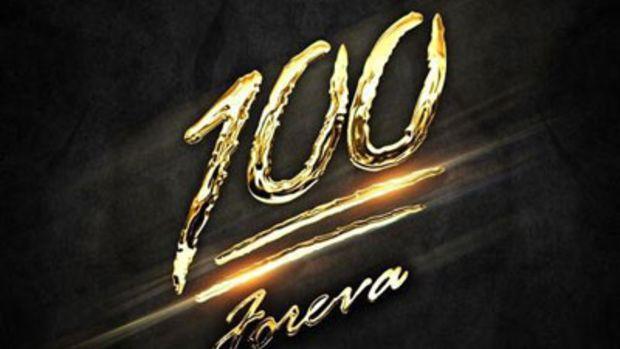 ace-hood-100-foreva.jpg