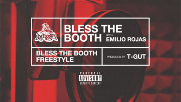 emilio-rojas-bless-the-booth-freestyle.jpg