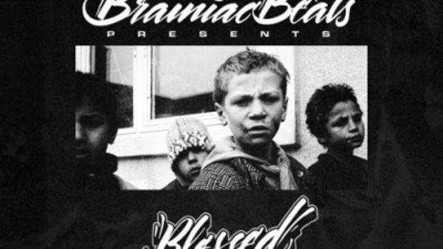 brainiac-beats-blessed.jpg