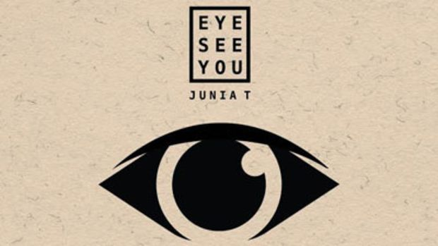 junia-t-eye-see-you.jpg
