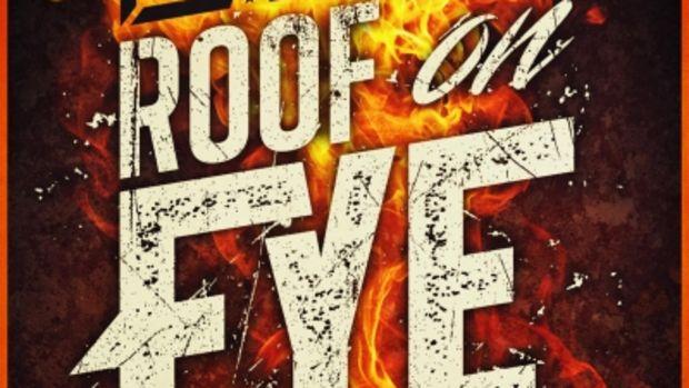 t-pain-roof-on-fye.jpg