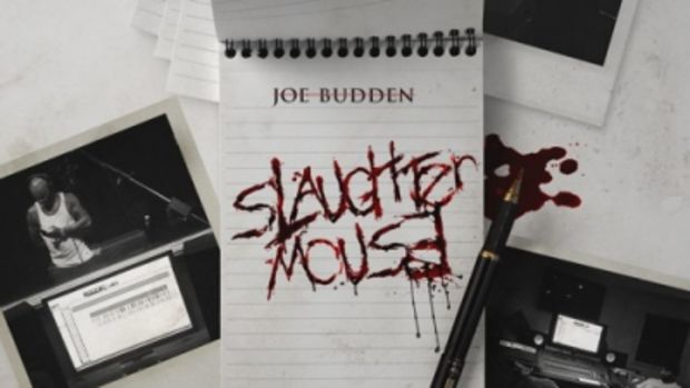 joe-budden-slaughtermouse.jpg